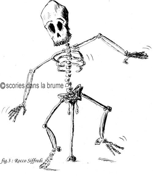 3 rocco siffredi dead