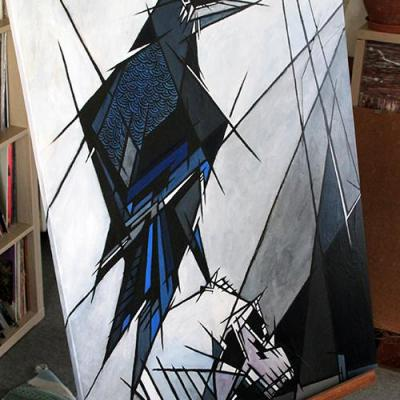 Corvus corax final