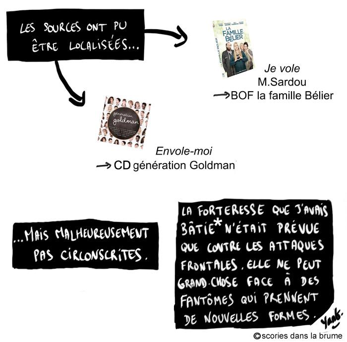 Goldman 3b