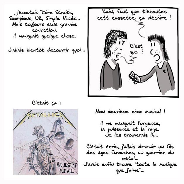 Gouts musicaux 4