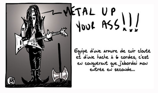 Gouts musicaux 5