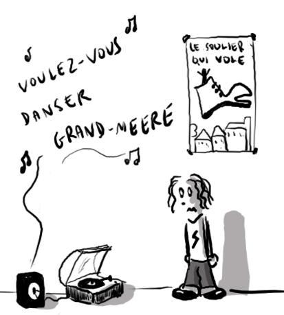 Gouts musicaux vignette 1