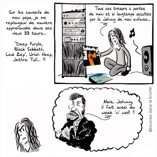 Gouts musicaux8 1