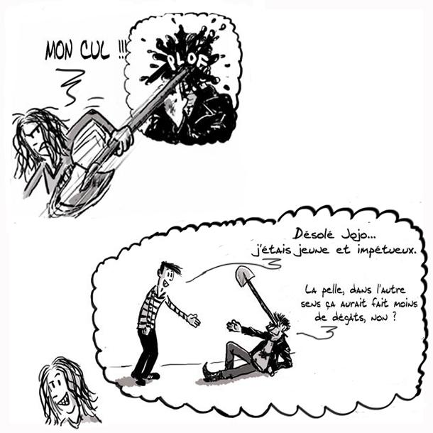Gouts musicaux9 2