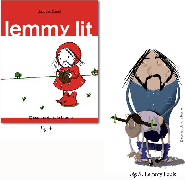 Lemmy 2
