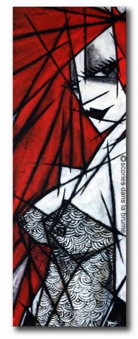 Sainte Lilith ( cabaret )