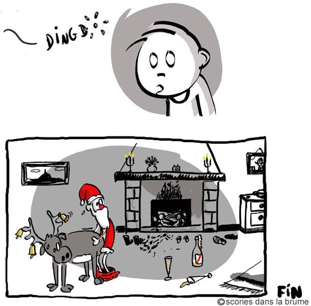 nuit de Noel 4