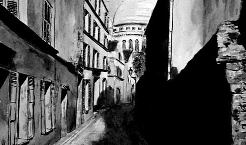 Rue norvins 1