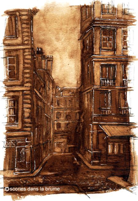 Rue paris brou noix 3