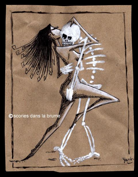 Under my bones 2