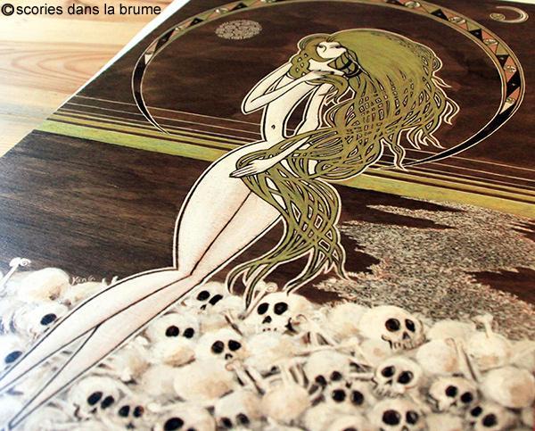 Venus detail 4jpg